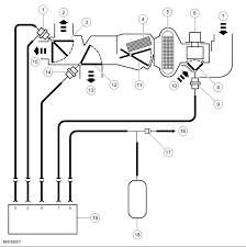mercury grand marquis a c and vent does not blow out of vents, 1988 Mercury Grand Marquis Wiring Diagram 1988 Mercury Grand Marquis Wiring Diagram #24 1989 mercury grand marquis wiring diagram