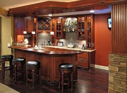 modern basement bar ideas. Unique Ideas Modern Basement Bar Ideas Idea More Home Pictures Here Contemporary  Inside Modern Basement Bar Ideas