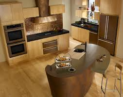 Kitchen Appliances On Credit Oiled Bronze Kitchen Appliances Oiled Bronze Kitchen Appliances
