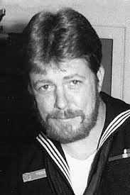 "Perry Dean ""Dean"" Yoder Jr. (1958-2012) - Find A Grave Memorial"