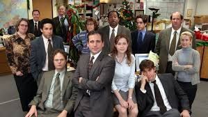 michael scott s letter of recommendation for dwight the offices top 20 episodes consequence of sound