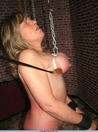 Whipping torture nude pictures
