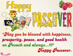 Passover Quotes and Pesach Wishes Images | Poetry