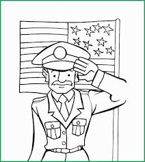 Veterans Day Coloring Pages Pdf Cute Veterans Day Coloring Pages