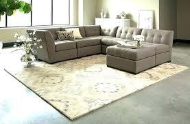 home depot rug home depot living room rugs home depot rug area rugs beige