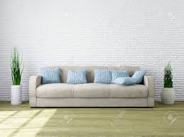 the brick living room furniture. Modern Minimalist Interior Of A Living Room With Home Furniture For Your Mood And Design. The Brick