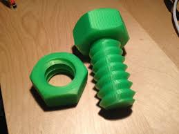 3d printers type your essay online writefiction807 web fc2 com 3d printers type your essay online