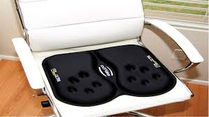 ergonomic chair cushion. Modren Cushion Ergonomic Chair Cushion Gel And