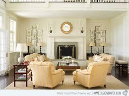download country living room furniture gen4congress com