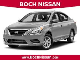 2018 nissan versa sv. exellent versa new 2018 nissan versa sv cvt  norwood ma near north attleboro boch  south and nissan versa sv m