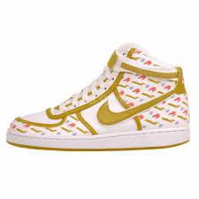 Details About Nike Wmns Vandal Hi Lx Hk Basketball Womens Fashion Sneakers Ah6826 101