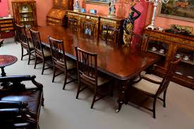 antique mahogany dining table ireland. bedroomadorable victorian dining table on mahogany legs a antique ft c chairs likable and ireland 1