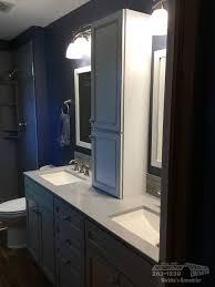 bathroom remodeling wichita ks. Plain Wichita 1  Bathroom Remodeling Wichita Home Remodeler And Bathroom Remodeling Wichita Ks R