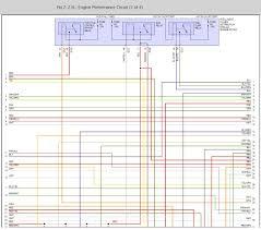 2006 nissan altima no spark engine mechanical problem 2006 nissan 2006 Nissan Altima Fuse Diagram 2006 Nissan Altima Fuse Diagram #42 2006 nissan altima fuse box diagram