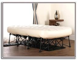 Best Bed Frame For Heavy Person Bed Frame For Heavy Person Unique ...