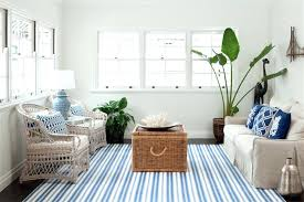 blue stripe rug view full size navy and white striped uk
