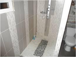 Tiles Bathroom Uk Zen Bathroom Tile Bathroom Trends 2017 2018