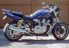 58 Best <b>YAMAHA XJR 1300</b> images in 2019   Yamaha, Motorcycle ...