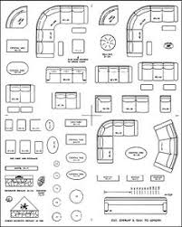 pattern furniture. Pattern For Building Quarter Scale Miniature Dollhouse - Google Search Furniture A