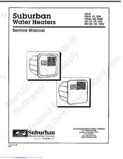 suburban sw6de manuals Suburban SW6DE RV Water Heater at Wiring Diagram For Suburban Sw6de Water Heater