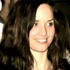 Alycia Fleming - Address, Phone Number, Public Records   Radaris