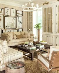 Tan Living Room Cool Inspiration Ideas