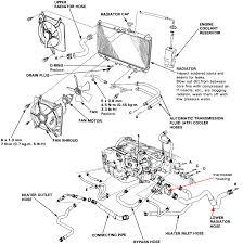Honda accord line art cliparts co 2011 vw cc engine diagram 2011 honda accord misfire 1986 honda accord engine diagram on 2011 honda accord engine diagram