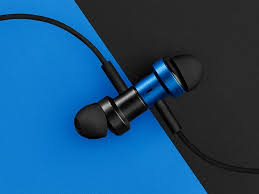 <b>Mi Dual Driver</b> In-Ear <b>Earphones</b> Review - Brawn Over Basics!