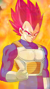 Easily generate instruments traces for your rust crate: 113 Vegeta Super Saiyan God