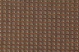 sling chair fabric by the yard beige woven vinyl mesh acrylic sling chair outdoor fabric sling chair fabric by the yard