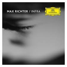 M. <b>RICHTER Infra</b> - Download - Buy Now