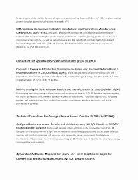 Distribution Agreement Template Free Business Endorsement Letter