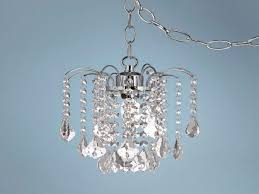 ceiling lights outdoor plug in chandelier bronze chandelier yellow chandelier ikea chandelier from plug in
