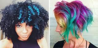 Goddess Hair Style short hair goddess 3 ways to enhance & style short hair spirit 3462 by wearticles.com
