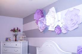 breathtaking 3d flower wall art decor cool nice model and ideas white breathtaking  on 3d white flower wall art with breathtaking 3d flower wall art decor d on rose acrylic items