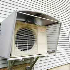 exquisite heat se systems delivers economical winter in ductless heat pump