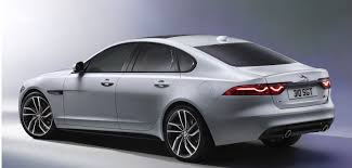 2018 jaguar xf. interesting jaguar 2018 jaguar xk to jaguar xf