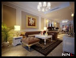 Open Plan Kitchen Living Room Open Kitchen Living Room And Dining Area Carameloffers