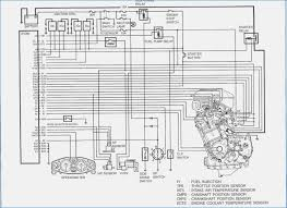 wiring diagram gen 1 general bike related topics hayabusa owners on hayabusa wiring diagram