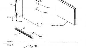 door handle parts diagram. Door Handle For Drop Dead Gorgeous Backset Diagram And Latch Parts