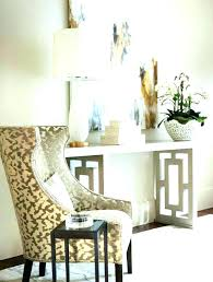 furniture for a foyer. Foyer Furniture Ideas Decorating On Entrance How To Decorate A Your For  Christmas F