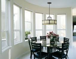 swag chandelier over dining table kitchen light fixtures bowl with regard to lights ideas 19