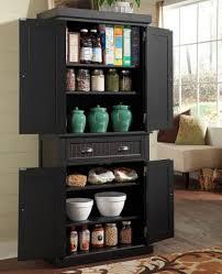 kitchenpantrystoragecabinetblack tall black storage cabinet24 tall