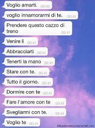 Italian Love Quotes Stunning Amore Frasi Italia Italian Italian Quotes Italiano Italy Love