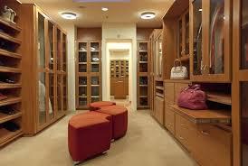 Master Bedroom Closet Designs Master Bedroom Closet Design Ideas Master  Bedroom Closet Plans