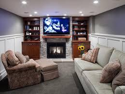 heating your basement