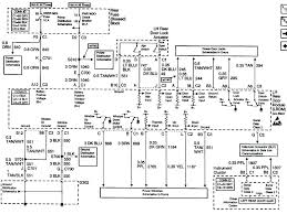 Appealing scosche wiring harness diagram nissan images best image