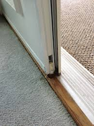 weather stripping sliding door – islademargarita.info