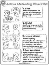 together with Auditory Processing Worksheets   School Sparks additionally  additionally 1st grade  Kindergarten Reading Worksheets  A fantasy story furthermore following directions activity for first grade   Google Search besides  moreover Kindergarten Listening Skills Worksheets likewise  moreover  moreover MUSIC APPRECIATION  MUSIC Listening Worksheets   Journal also . on kindergarten worksheets listening skills