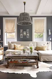 Living Room Rustic Decorating 16 Chic Details For Cozy Rustic Living Room Decor Style Motivation